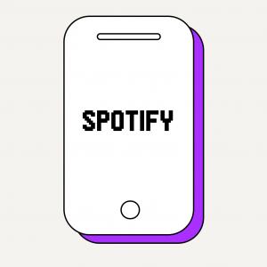 A=Strange-Atlas-Spotify-Studiotunes-Playlists.png